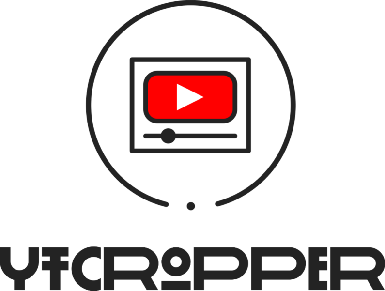 ytCropper - Crop YouTube Videos Online